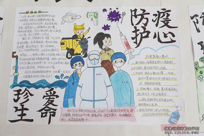 IMG_4792副本.jpg